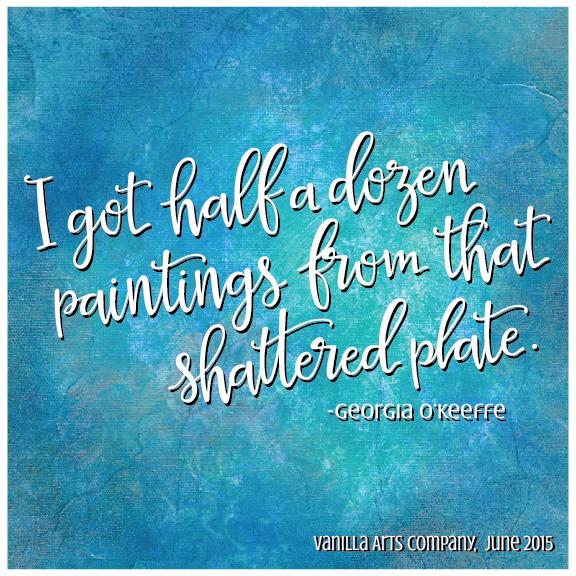 2015-06 Shattered Plate.jpg