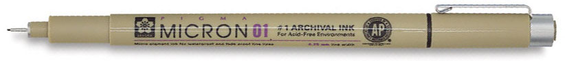 Micron Pen.jpg