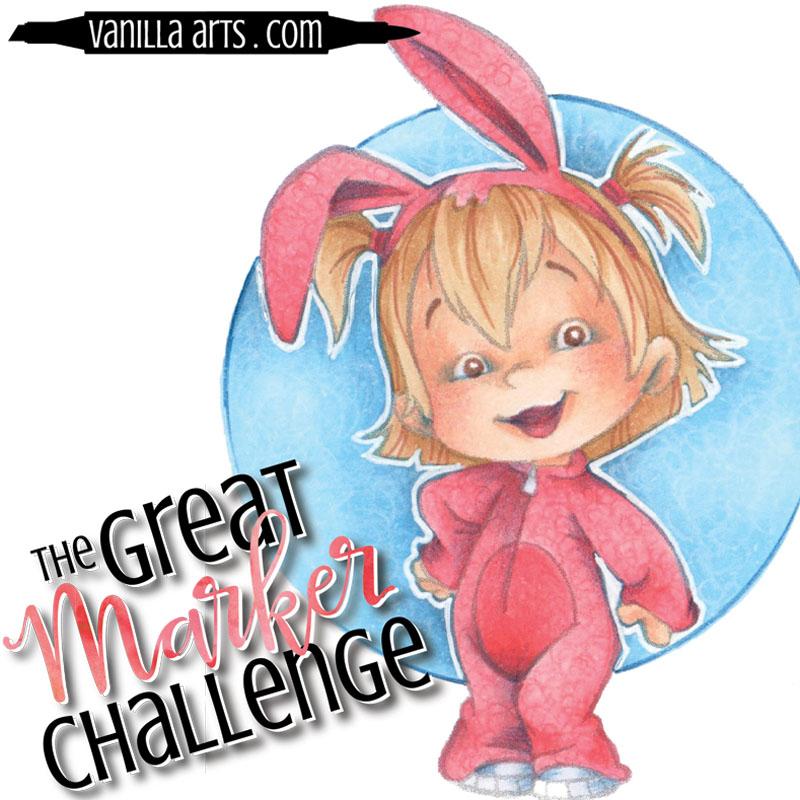 GMC Bunny Twila.jpg