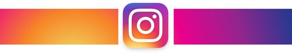 Welcome, Instagrammers!  This is VanillaArts.com.