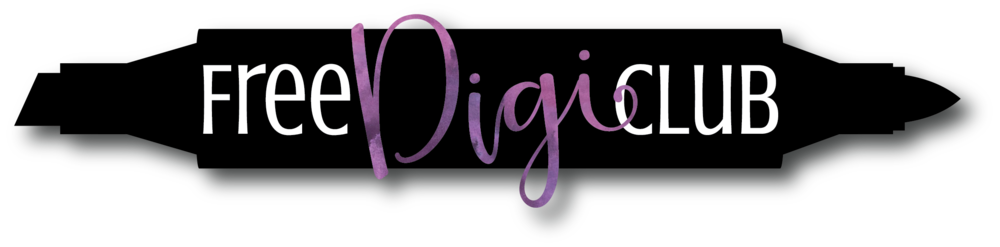 FDC Logo.png
