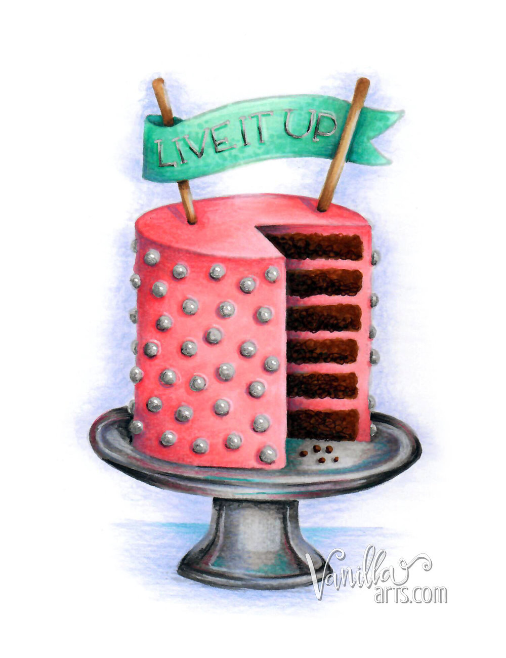Layer Cake FC h2o.jpg