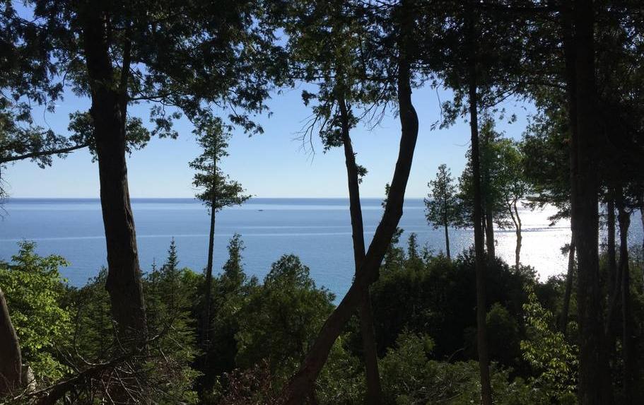 water view.jpg