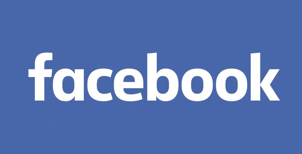 facebook_2015_logo_detail.jpg