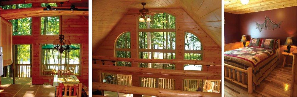 Cedar Lake Lodge.jpg