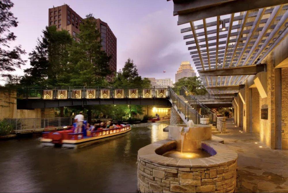 Drury San Antonio riverfront.jpeg