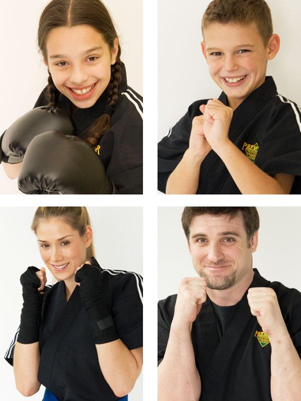 martial-arts-licensing