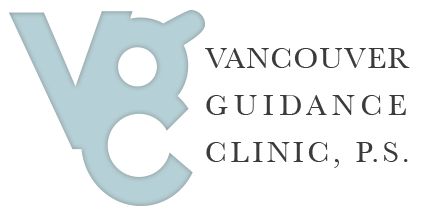 Vancouver Guidance Clinic