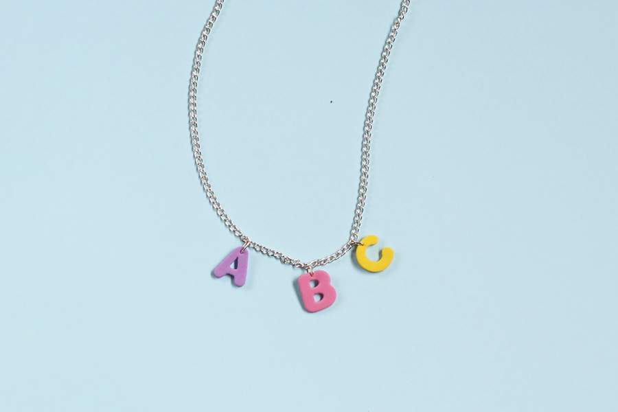 Alphabet_necklace.jpg