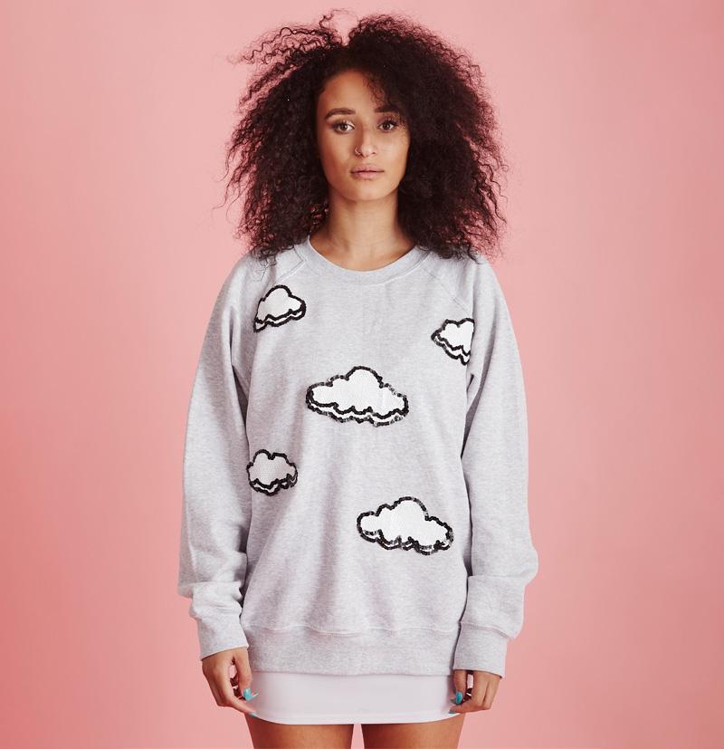 Cloudjumper.jpg