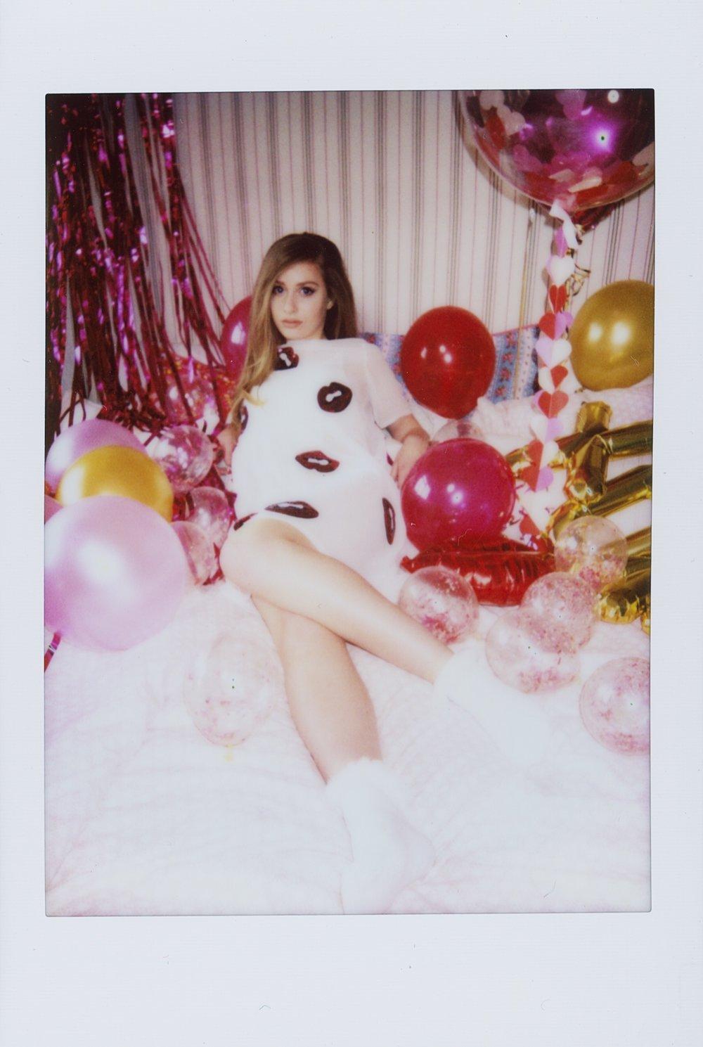 Jess3.jpg