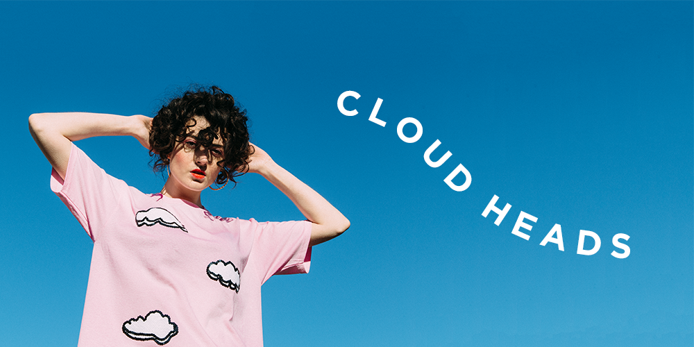 Banner-clouds-ss2017.png
