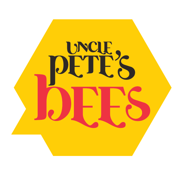 Uncle Pete's Bees