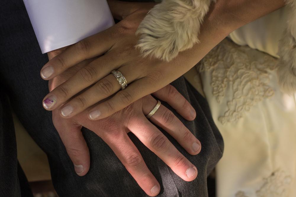 katie-adam-wedding-s-686.jpg