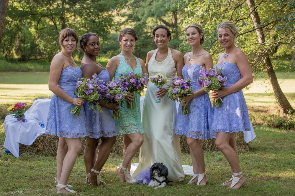 katie-adam-wedding-j-774.jpg