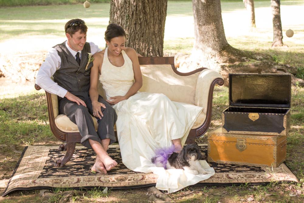 katie-adam-wedding-s-691.jpg