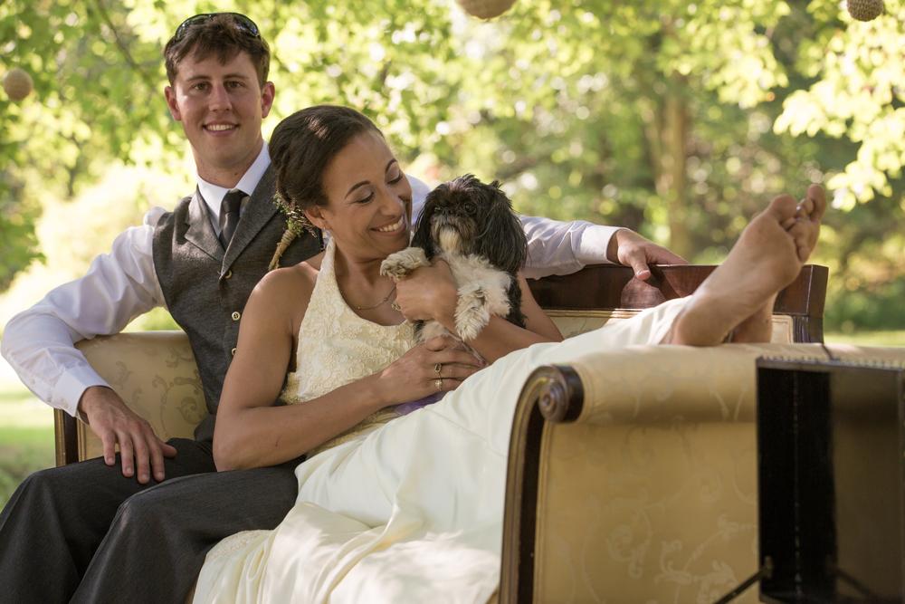 katie-adam-wedding-j-737.jpg