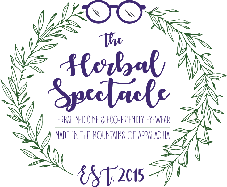 The Herbal Spectacle