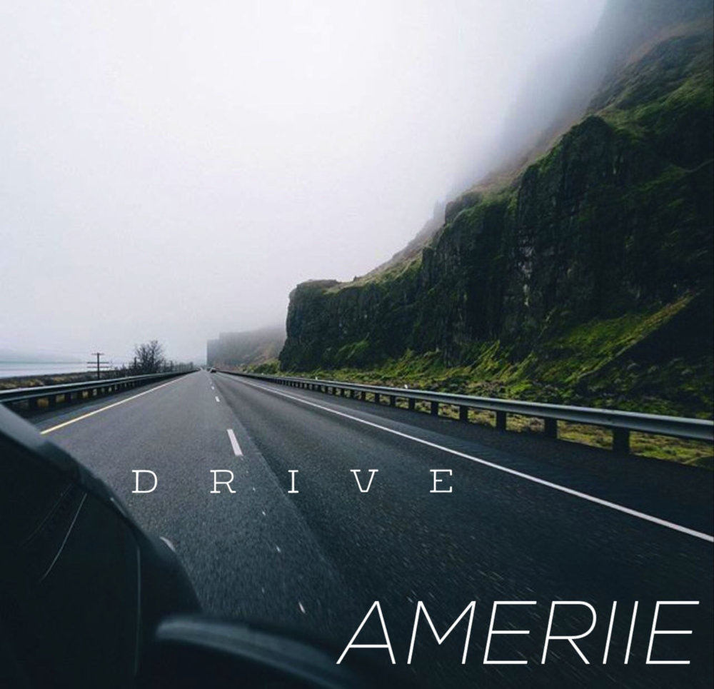 AmeriieDRIVE EP Cover photo.jpg