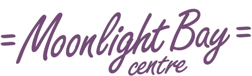 Moonlight Bay Centre