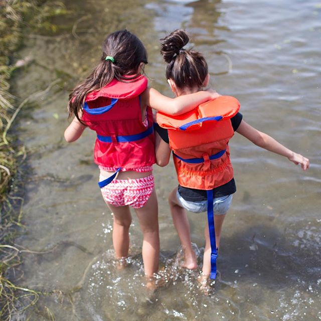 "Every child deserves a ""you're my best friend"" moment at summer camp. ☀️ Thanks to our supporters, these moments happen all the time here at Moonlight Bay Centre. ☀️ #BissellCamps #FamilyCamp #Wabamun #yeg #camplife #alberta #friendship #friend #povertytoprosperity  #yourrentalhelps  #wabamunlake #rentalvenue #socent #giveback #explorealberta #internationalfriendshipday"