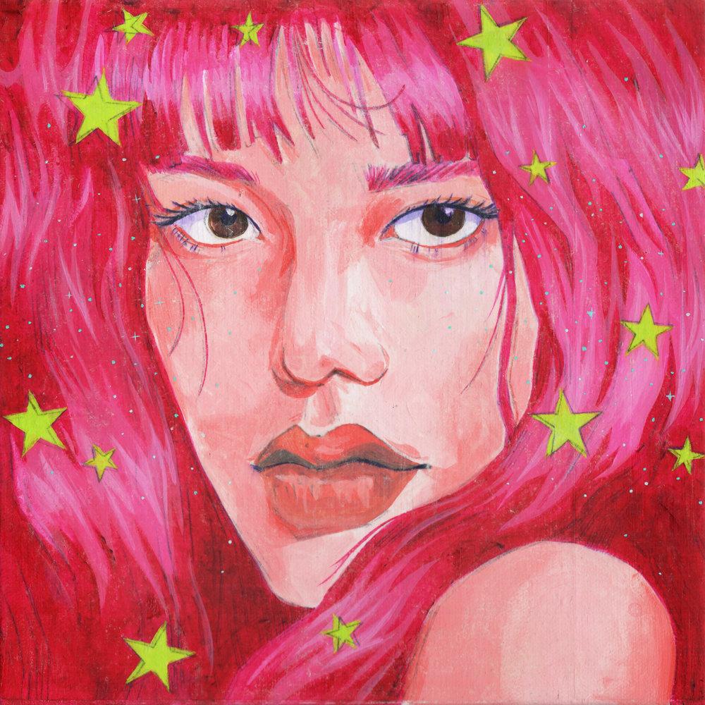RGBstargirl.jpg