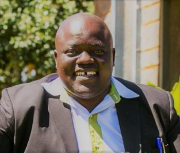 Jesse Masai - Prof Pic.jpg