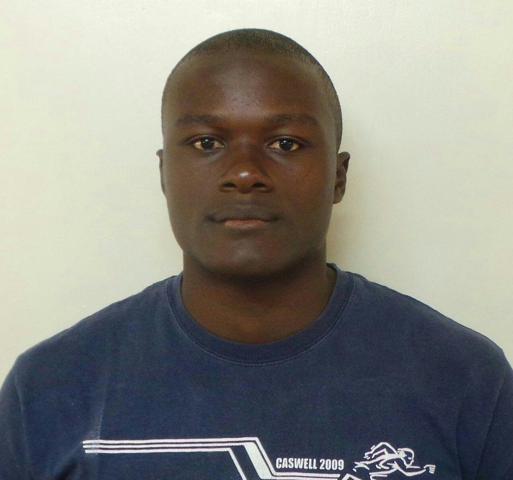 Innocent Mayende Orunga Business Administration and Management Kenya.jpg