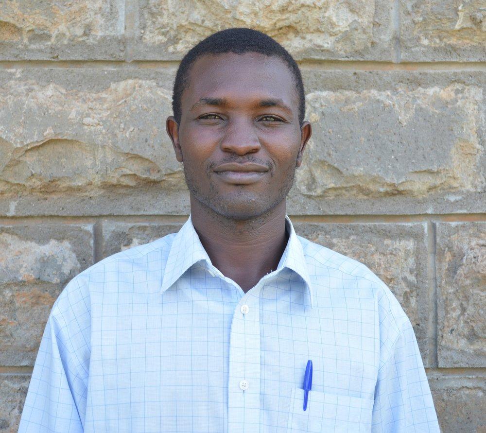 Francis Okello Onyango 13-1422 (1).JPG