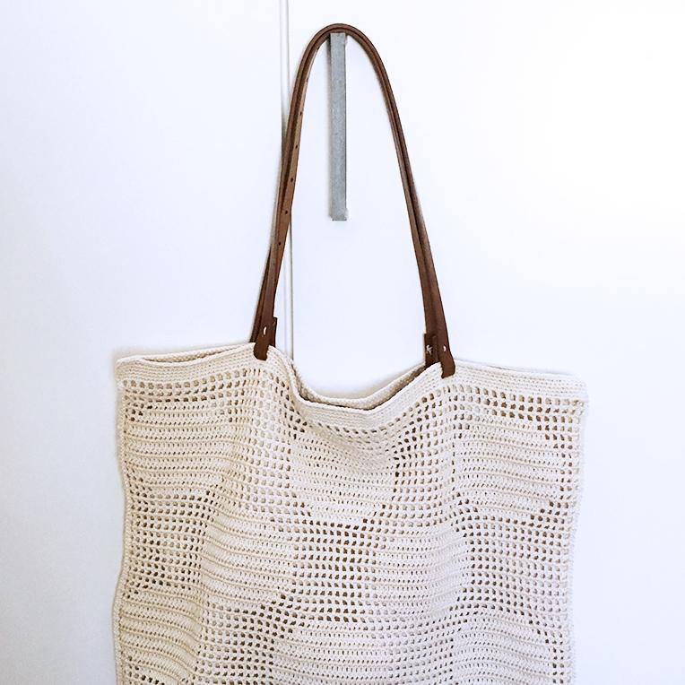 Pixel Bag - Polka Dot  ver mais