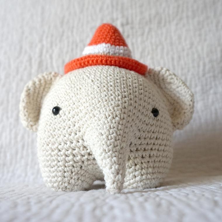 *Elefantes  ver mais