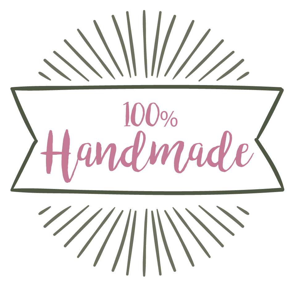 handmade_badge-01.png