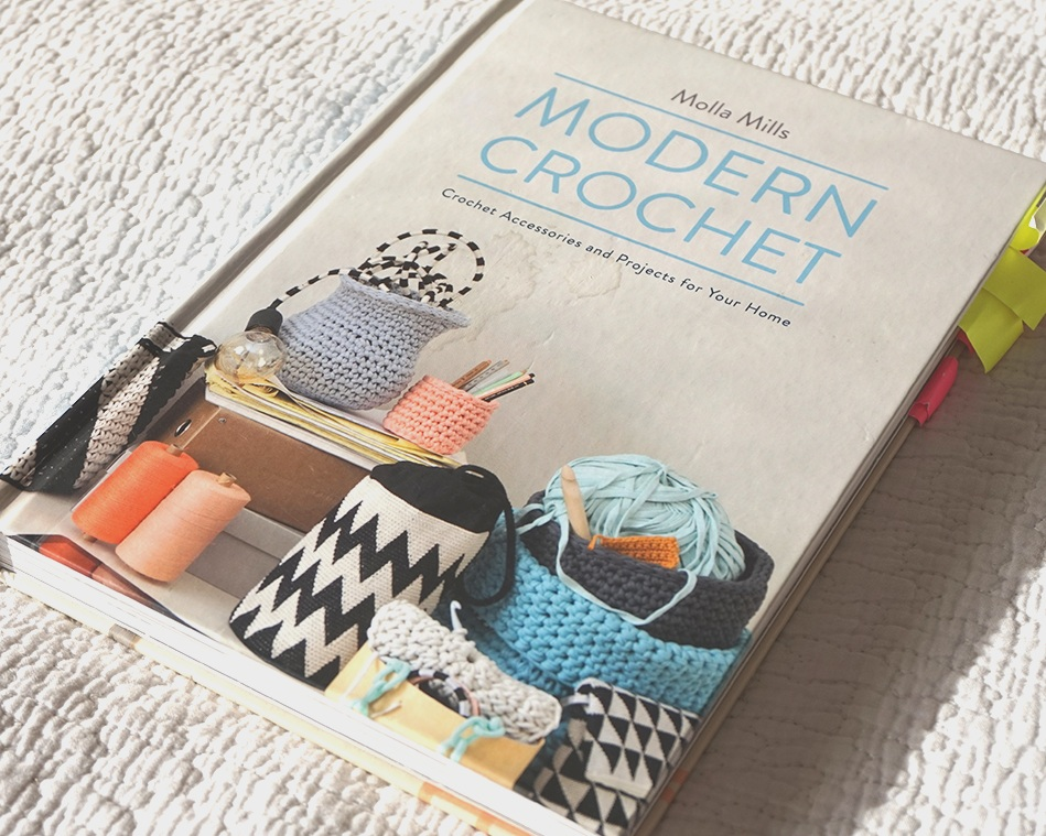 hook-of-life-mollaMills-modern-crochet.jpg