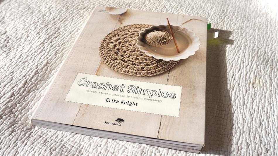hookf-of-life-crochet-simples.jpg
