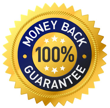 money-back-guarantee-icon.jpg