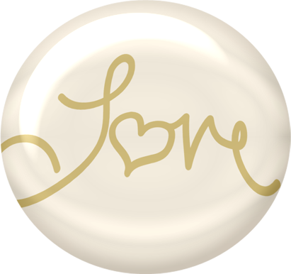 ps_sheila-reid_79148_shine-love-flair_cu.png