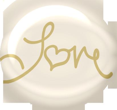 ps_sheila-reid_79148_shine-love-flair_cu.png