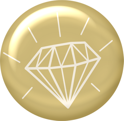 ps_sheila-reid_71291_shine-gold-diamond-flair_cu.png