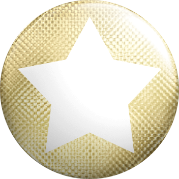 ps_elif-sahin_70477_reflections-at-night-kit-brad-1-beige-brad-with-white-star_cu.png