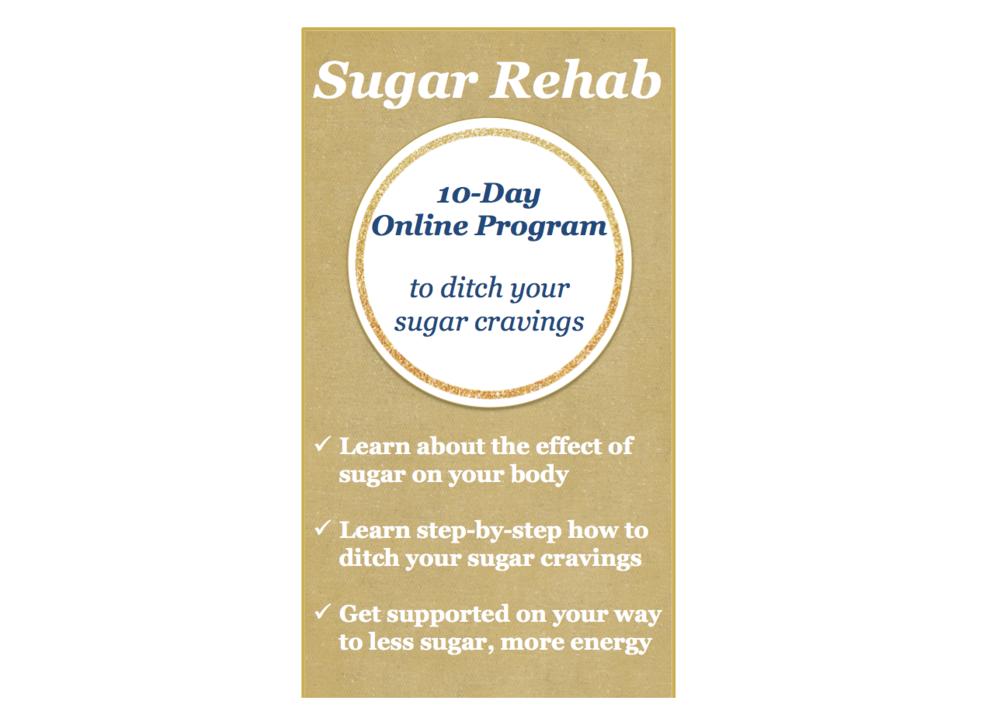 10-Day Sugar Rehab Outline Website Image.png