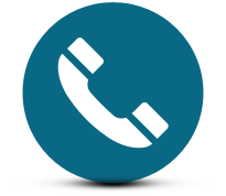 Telephone icon.png
