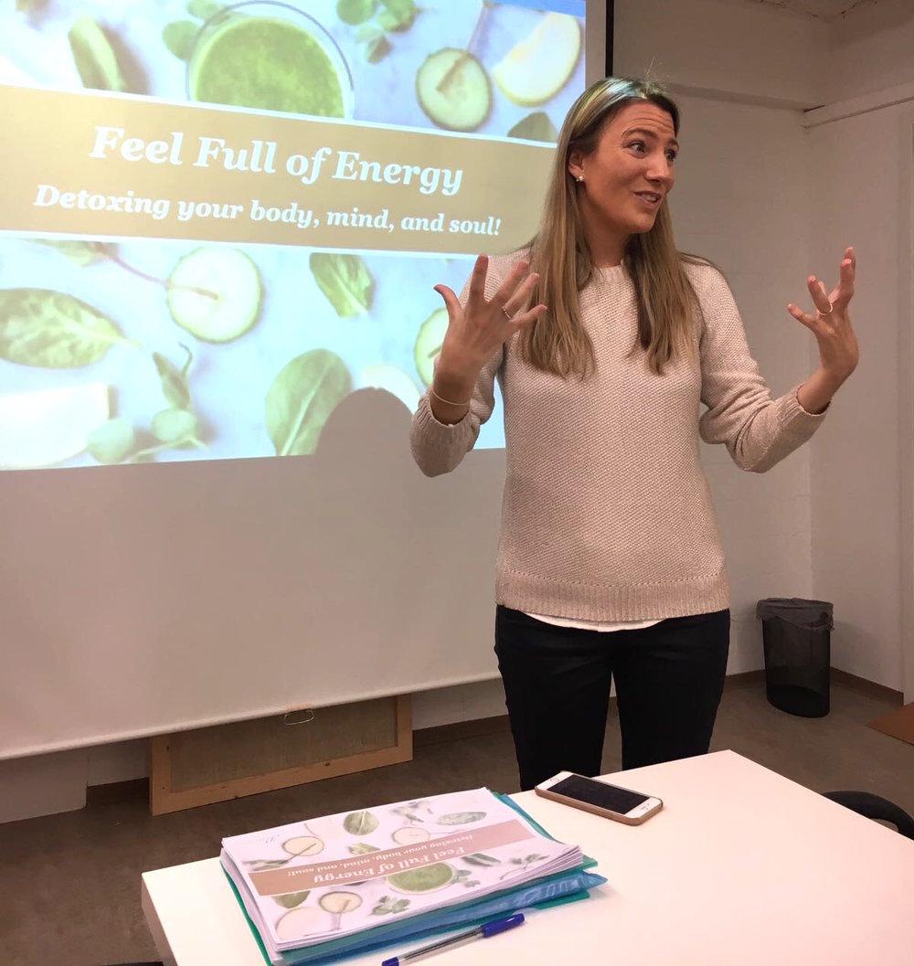 Feel full of energy_detox workshop Egli Bio AG_Zurich Switzerland.jpg