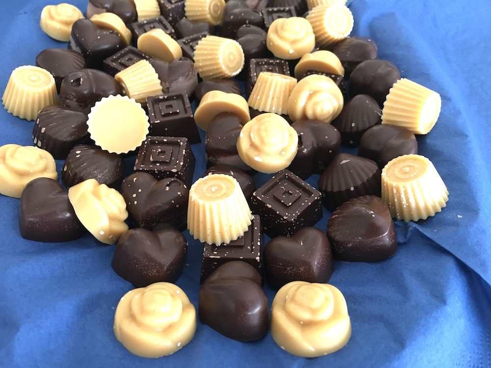 vegan sugar-free chocolate.jpg