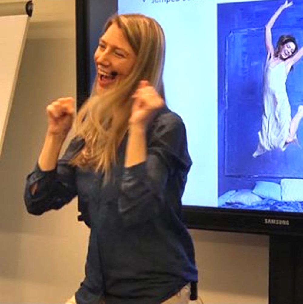 dancing sabine.jpg