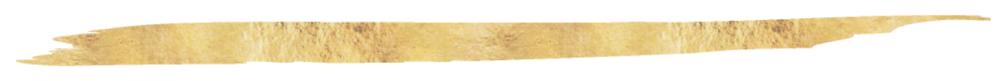 Golden break website.png