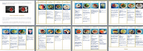 7-day SYF Meal Planner copy.png