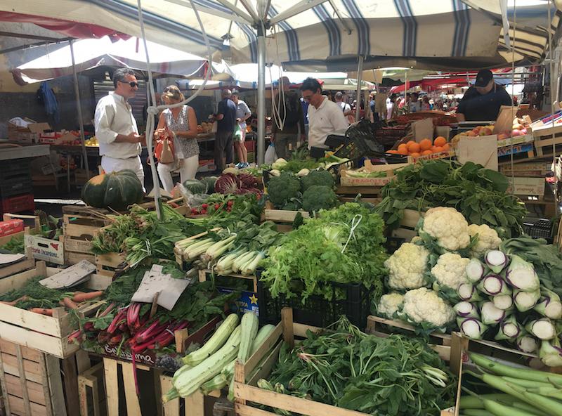 Ortigia fresh market.png