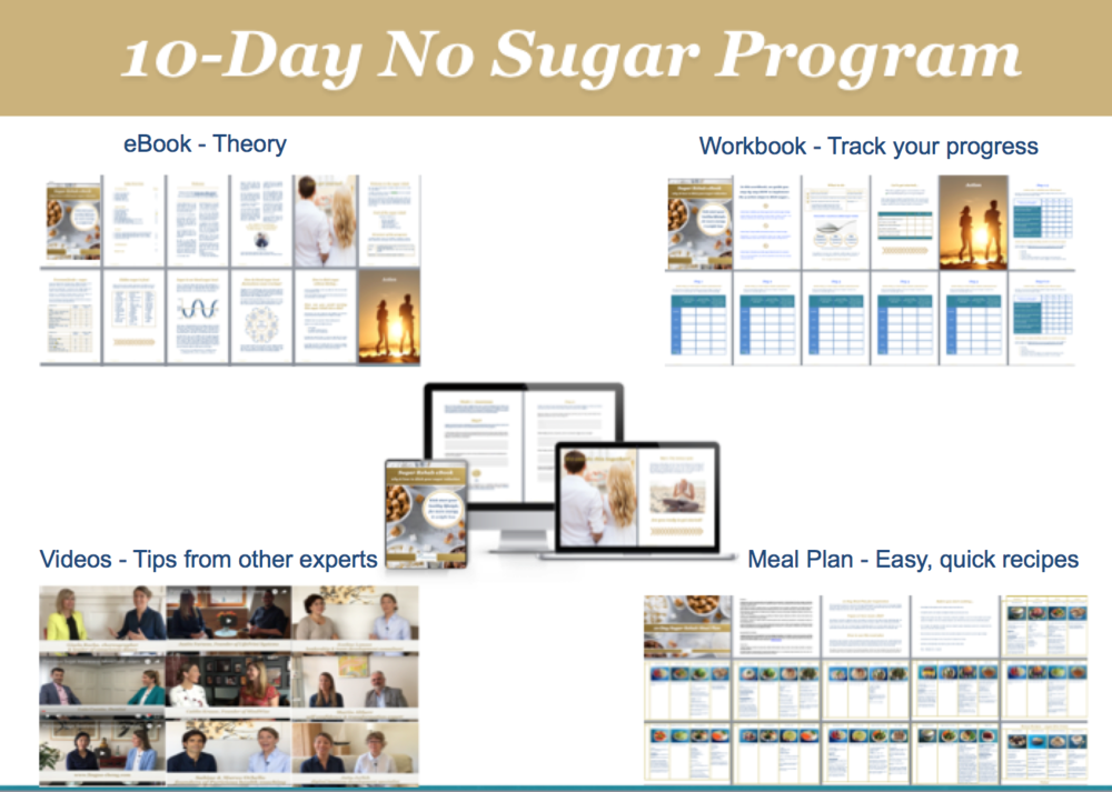 10-day no sugar program visual overview.png