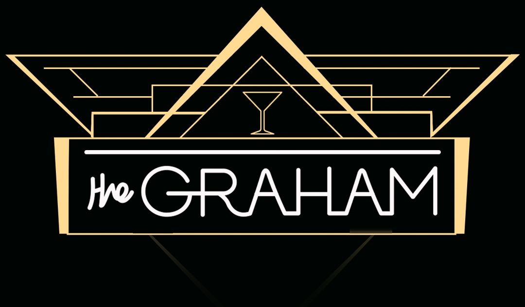 The Graham Brooklyn