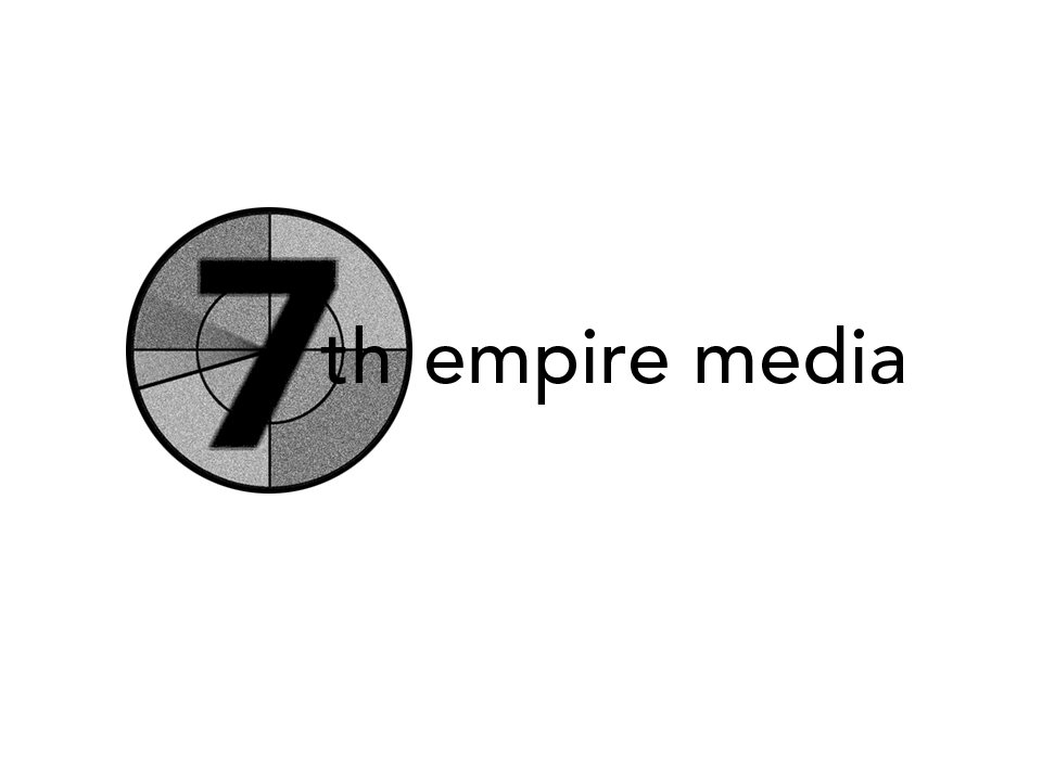 7th Empire Media